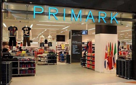 1denní zájezd na výhodné nákupy i za památkami do Drážďan pro 1 osobu
