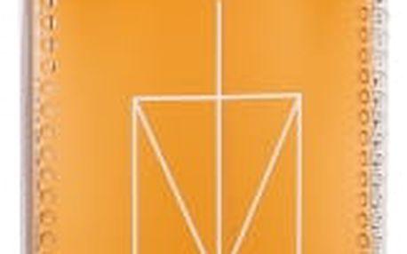 Madonna Truth Or Dare By Madonna Naked 75 ml parfémovaná voda pro ženy
