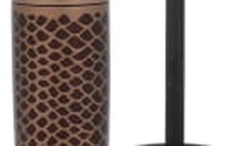 Helena Rubinstein Lash Queen Fatal Blacks 7,2 ml řasenka pro ženy 01 Magnetic Black