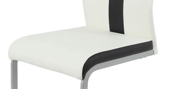 Jídelní židle TAMARA S