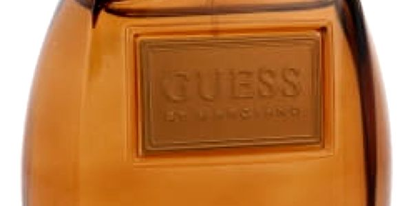 GUESS Guess by Marciano For Men 100 ml toaletní voda pro muže