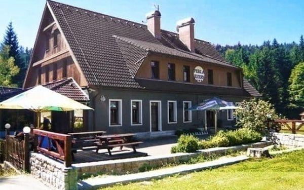 Hotel Perla Jizery
