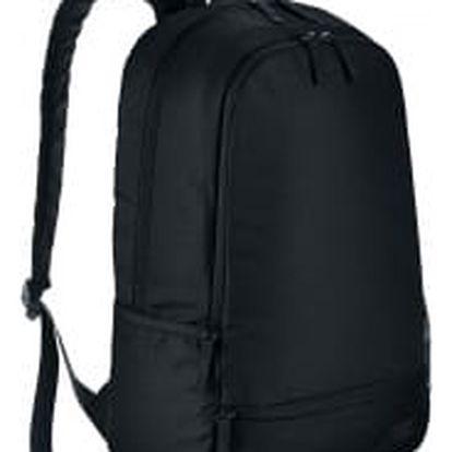 Pánský batoh Nike CLASSIC NORTH - SOLID MISC BLACK/BLACK/BLACK