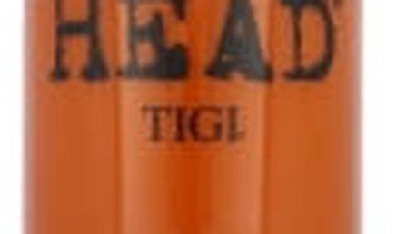 Tigi Bed Head Colour Goddess 750 ml kondicionér pro ženy