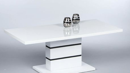Konferenční stolek CLARA