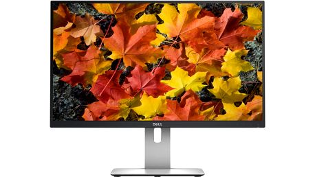 "Dell UltraSharp U2515H - LED monitor 25"" - 210-ADZG"