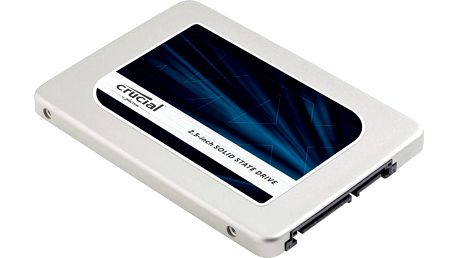 Crucial MX300 - 275GB - CT275MX300SSD1