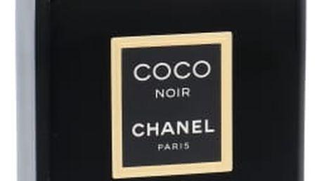 Chanel Coco Noir 50 ml parfémovaná voda tester pro ženy