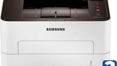 Samsung SL-M2625D - SL-M2625D/SEE