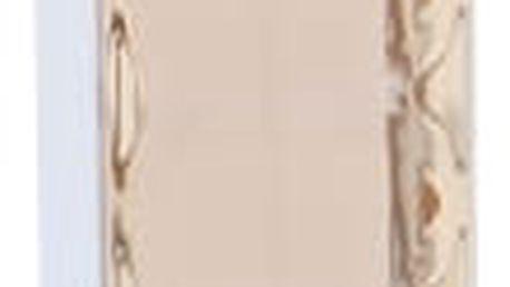HUGO BOSS Boss Orange Woman 75 ml toaletní voda pro ženy