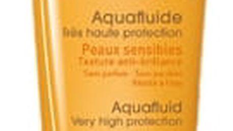 BIODERMA Photoderm Max opalovací krém aquafluid SPF 50+ 40 ml