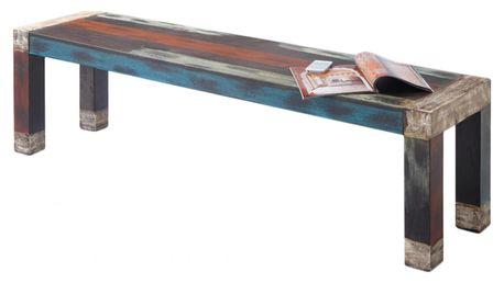 Jídelní lavice GOA 3520