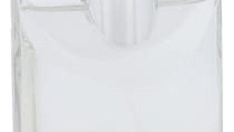 Bvlgari Pour Homme Extreme 50 ml toaletní voda pro muže