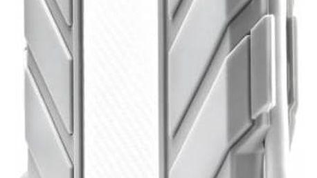 """Externí pevný disk 2,5"""" A-Data HD710A 1TB (AHD710A-1TU3-CWH) bílý"""