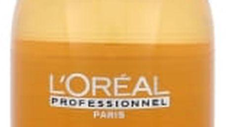 L´Oréal Professionnel Série Expert Nutrifier 250 ml šampon pro ženy