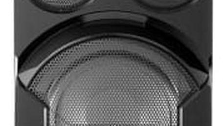 Sony MHC-V77D