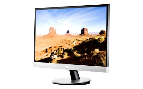 AOC i2269Vwm - LED monitor 22""