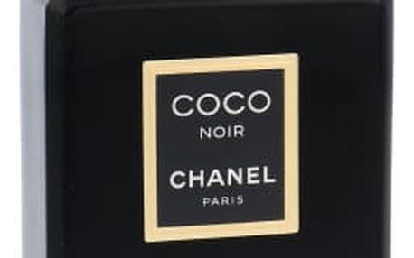Chanel Coco Noir 50ml EDP Tester W