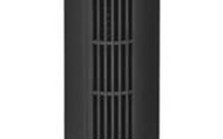 Ventilátor sloupový Ardes AR5T80B černý