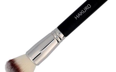 Hakuro Brushes H55 1 ks štětec pro ženy