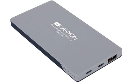 Canyon Powerbank 10 000 mAh (CNS-TPBP10DG)