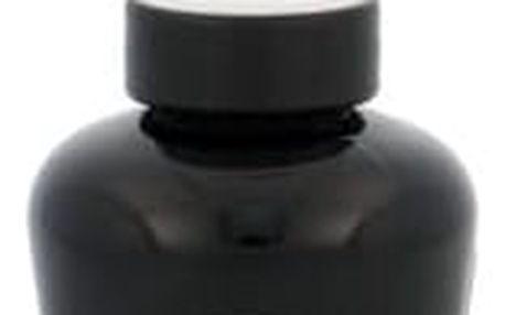 Sally Hansen Miracle Gel STEP2 14,7 ml lak na nehty 101 Top Coat W