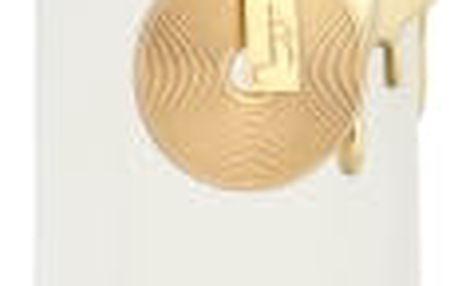 Justin Bieber Collector´s Edition 100 ml parfémovaná voda tester pro ženy