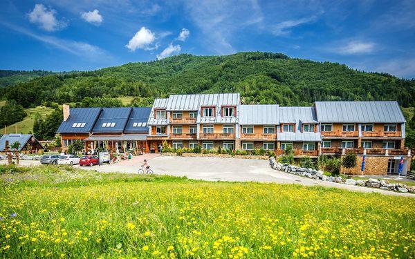 Hotel Zerrenpach***