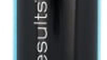 Matrix Total Results High Amplify Wonder Boost Rootlifter 250 ml objem vlasů pro ženy