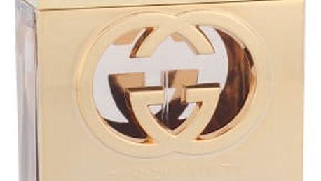 Gucci Gucci Guilty 75 ml toaletní voda pro ženy