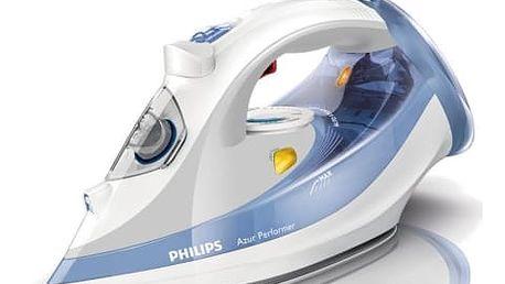 PHILIPS GC 3802/20