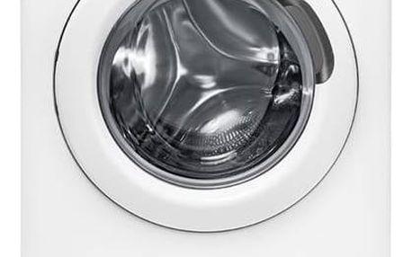Automatická pračka Candy CS 1482D3-S bílá + Doprava zdarma