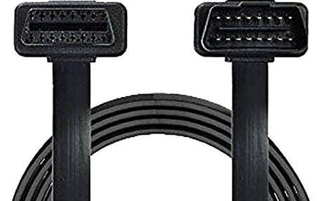 Prodlužovací OBD kabel k T-Mobile Chytrému autu