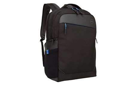 Dell Professional Backpack 15 - 460-BCFH