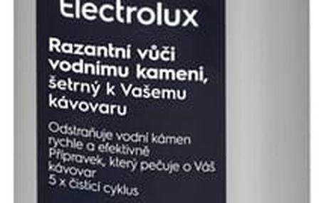 Odvápňovač pro espressa Electrolux EPDCZ