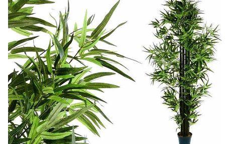 Garthen 146 Umělá květina - bambus - 190 cm