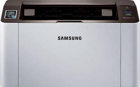 Samsung SL-M2026W - SL-M2026W/SEE