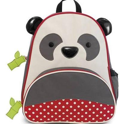 Batoh dětský SKIPHOP Zoo - Panda