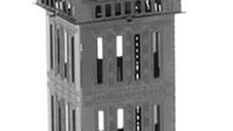 3D kovové puzzle Big Ben