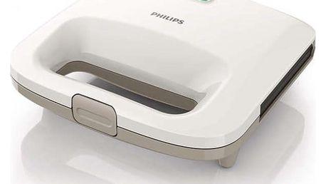 Philips HD 2392/00