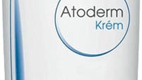 BIODERMA Atoderm Creme tělový krém 500 ml