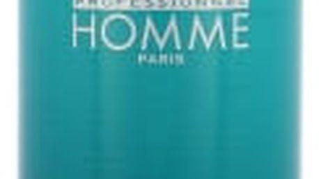 L´Oréal Professionnel Homme Energic 250 ml šampon pro muže