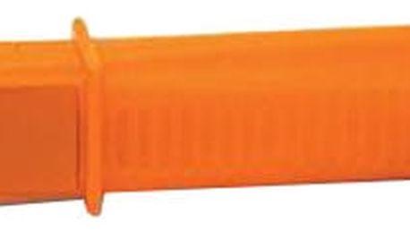 PremiumCord Narážecí nástroj na zásuvky TP 110 - zn-7