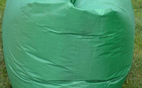 Lazy Bag dark green