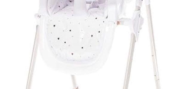 ZOPA Dětská židlička Monti, Animal Beige