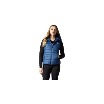 Adidas Originals SLIM VEST TECSTE