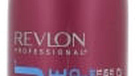 Revlon Professional ProYou Texture 350 ml objem vlasů pro ženy