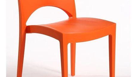 Jídelní židle Paris