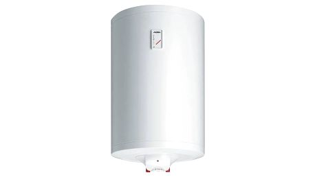 Ohřívač vody Mora EOM 80 PKT + Doprava zdarma
