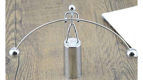 Dekorace na stůl Balancující vzpěrač